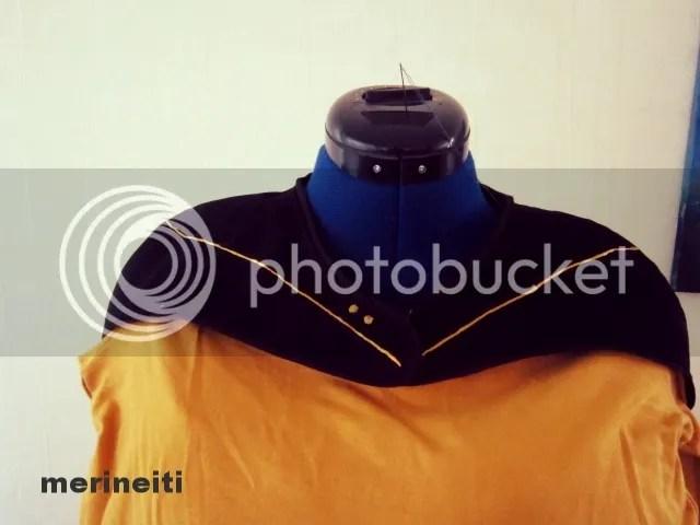 photo 3b5f51c7-f5a9-4bbb-8ebf-b51ed0b4a114.jpg