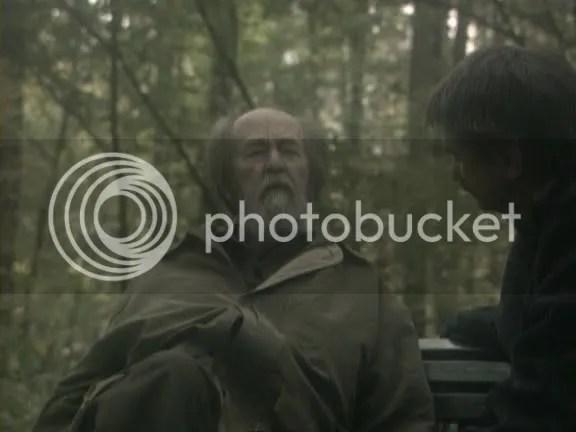 Resultado de imagen de Diálogos con Solzhenitsyn