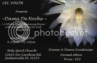 dama de noche Pictures, Images and Photos