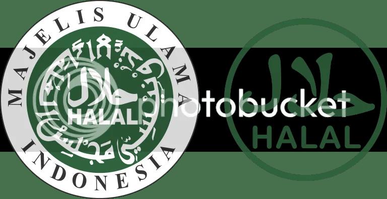 Halal Cdr Eno Wijaya
