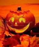 halloween, pumpkin, pumpkins, holiday, holidays