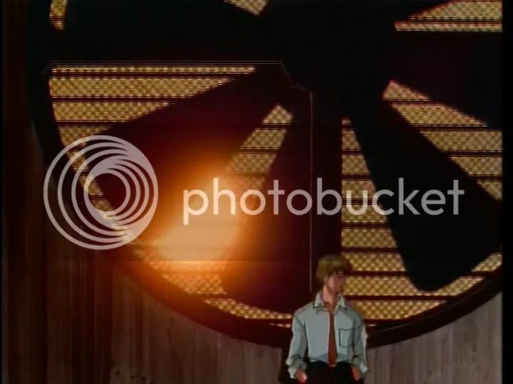 photo vlcsnap-2010-11-23-07h04m08s53.png