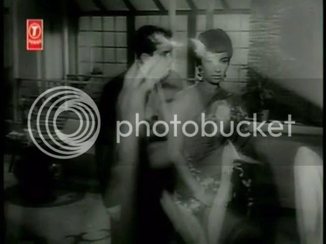 Dulha Dulhan 1964 The Post Punk Cinema Club