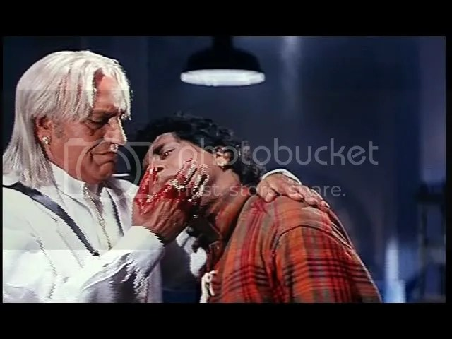 Image result for amrish puri koyla