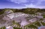 Stadion Utama Palaran
