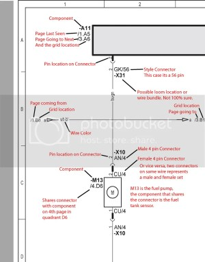 Wire Diagram Explained_zpsaxeffeyhjpg Photo by DCMoney22