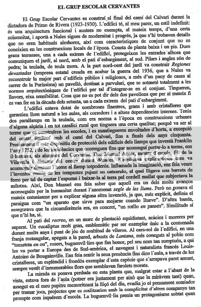 HistoriaCervantes1