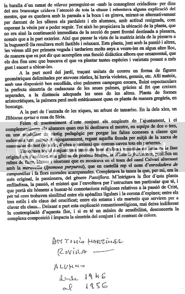 HistoriaCervantes2