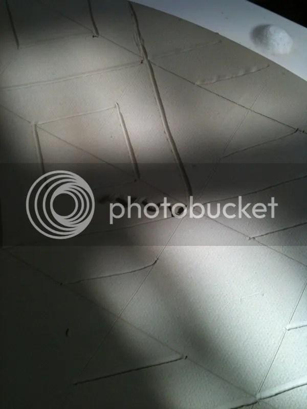 https://i2.wp.com/i17.photobucket.com/albums/b68/lecabinet2/388FC73D-3C8C-43B7-917E-7E6A25DC3F82-2781-000002ECB272004C.jpg