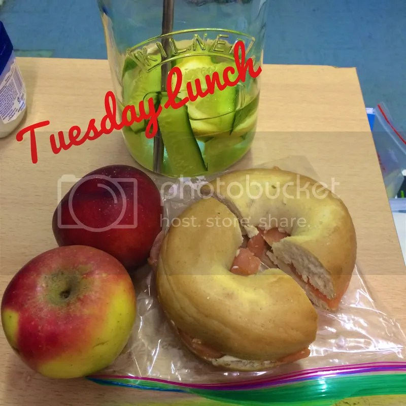 Tuesday Lunch 26.05.15 photo 2015-05-26 13.18.42.jpg