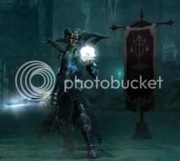 best diablo 3 wizard gear