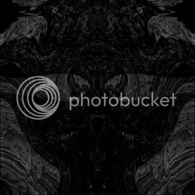 Risultati immagini per darkness deviantart