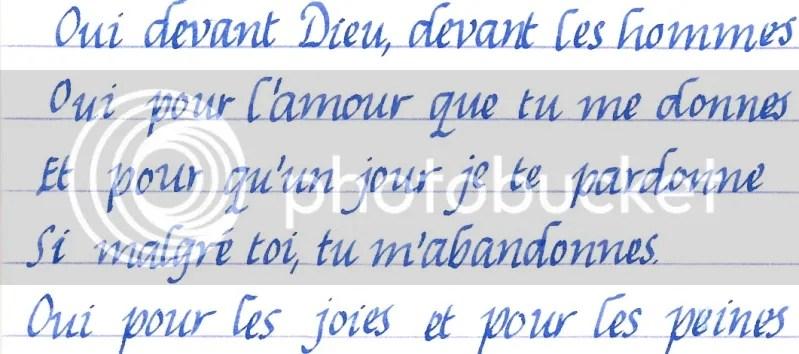 ItalicHandwriting20120614