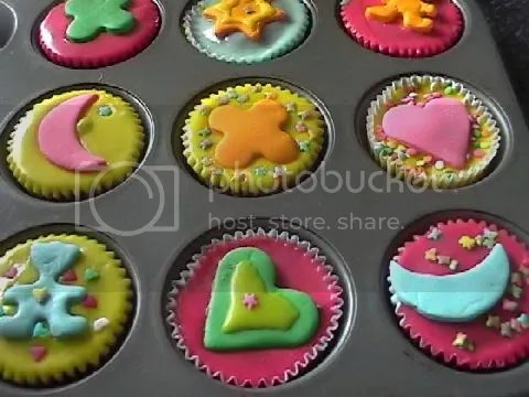 Cupcakenya Arfi
