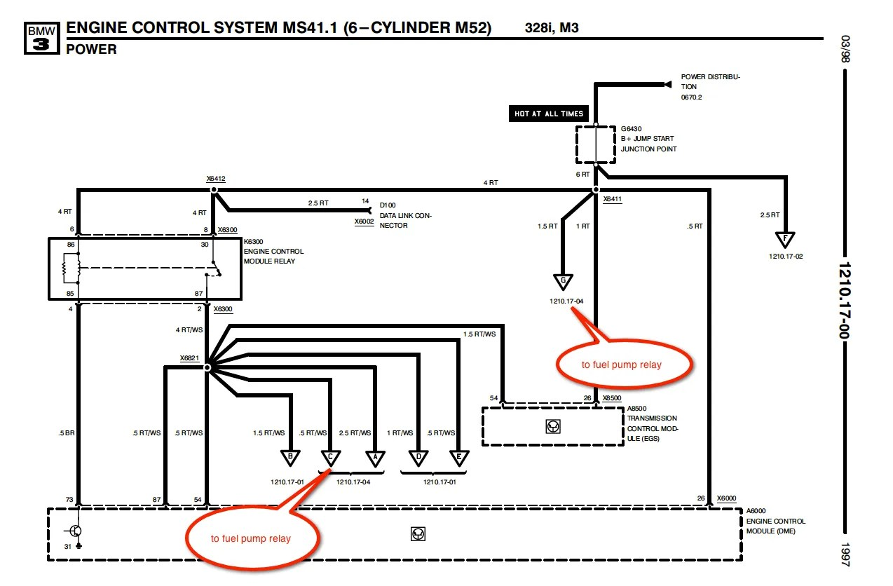BMW_FPwr1  Camaro Coil Wiring Diagram on 1970 camaro engine, 1970 camaro starter, 1970 camaro big block, 1970 camaro specification, 1970 camaro dimensions, 1970 camaro rear, 1970 camaro door, 1970 camaro wiper motor, 1970 camaro orange, 1970 camaro brochure, 1970 camaro green, 1970 camaro ss 350, 1970 camaro headlight, 1970 camaro super sport, 1970 camaro exploded view, 1970 camaro fuel pump, 1970 camaro exhaust system, 1970 camaro frame, 1970 camaro voltage regulator,