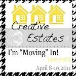 Creative Estates