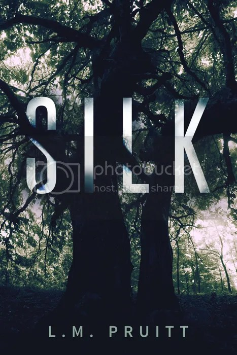 Silk by LM Pruitt