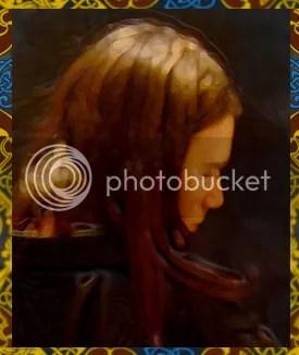 dark faery king by NobleDeath_deviantart.com