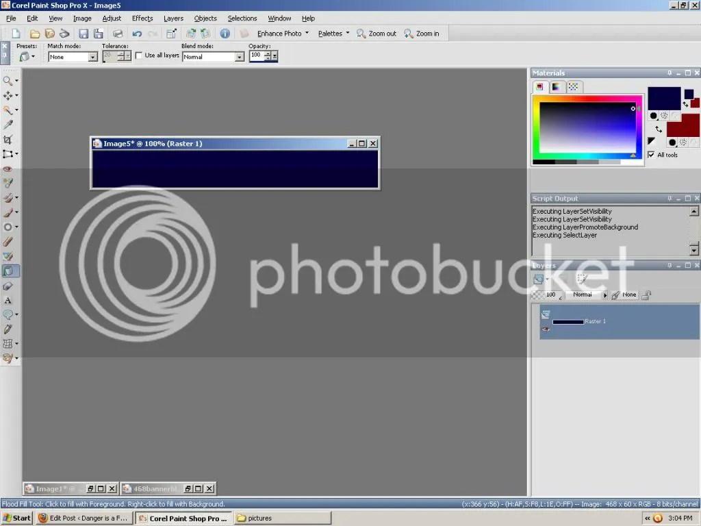 photo step2_zps78d03f07.jpg