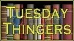 Tuesday Thingers ROCK!