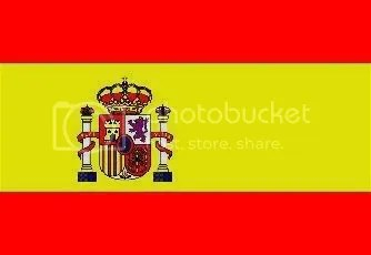https://i2.wp.com/i170.photobucket.com/albums/u267/kiko_84/bandiera-spagnola.jpg