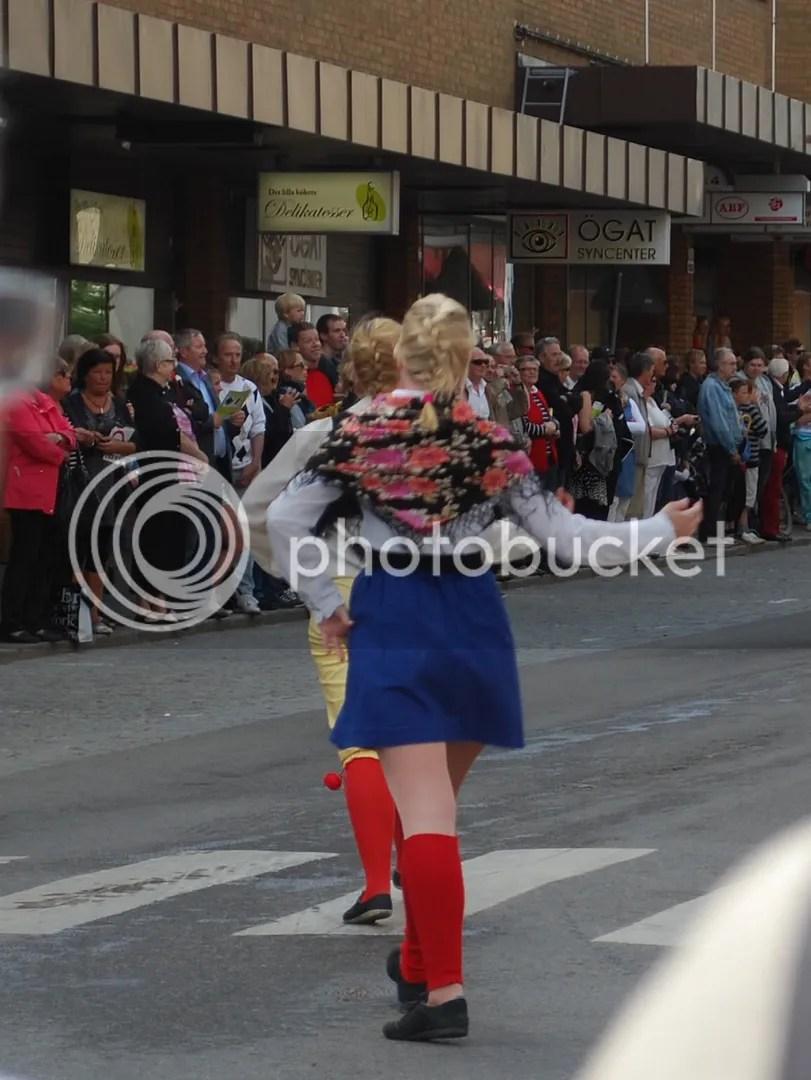 SOF 2011