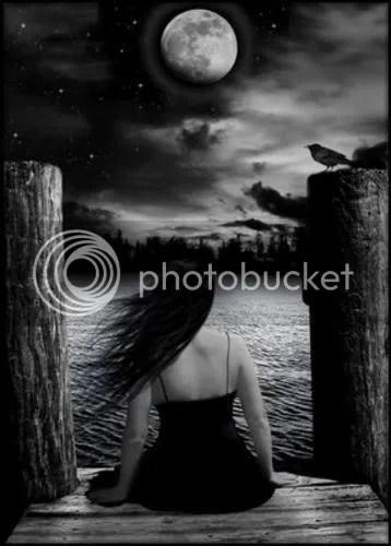noitepk3.jpg image by piratedarkgirl
