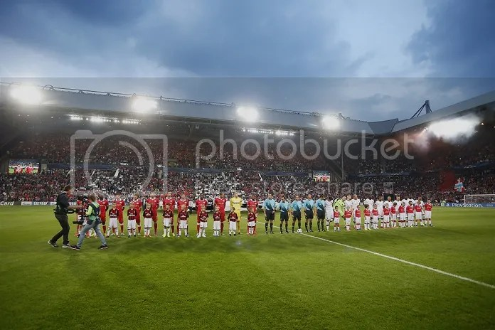 photo PSV-Milan11_zps2477def9.jpg