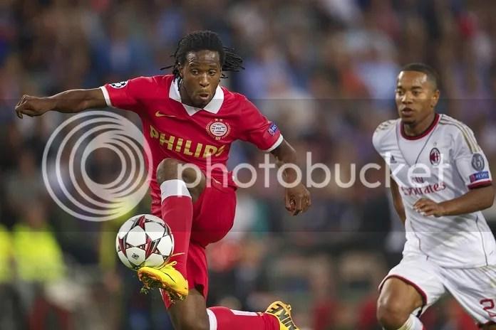 photo PSV-Milan14_zps0c38f9bf.jpg