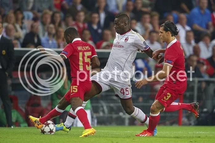 photo PSV-Milan15_zps2dd86cf1.jpg