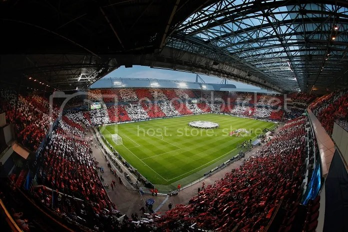 photo PSV-Milan36_zps453157a2.jpg