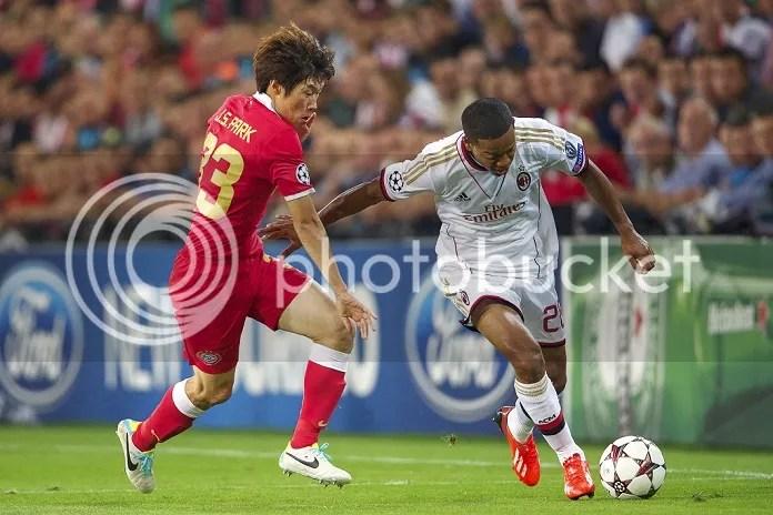photo PSV-Milan3_zps29466fc0.jpg