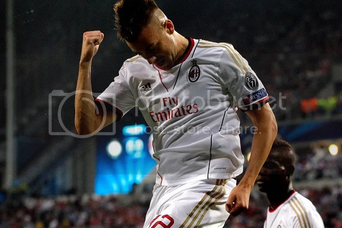 photo PSV-Milan42_zps69711e92.jpg