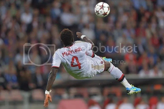 photo PSV-Milan55_zps1b113adf.jpg