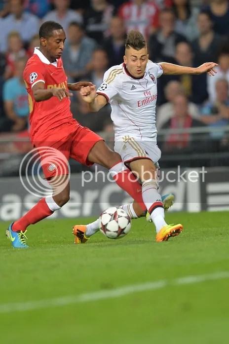 photo PSV-Milan56_zpsfd457f07.jpg