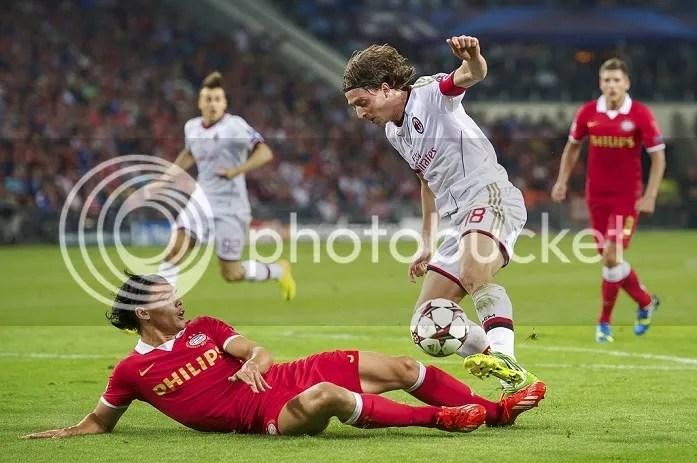 photo PSV-Milan8_zps62730bce.jpg