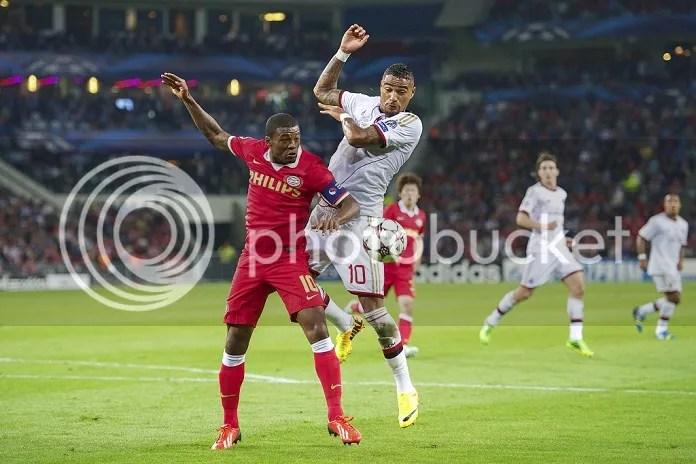 photo PSV-Milan9_zps977a4a65.jpg