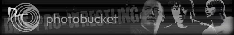 DDT Logo