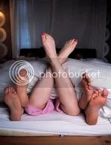 Malay girls get anal