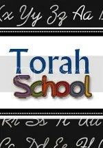 http://torahschool.wordpress.com/