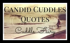 Cuddle Fairy