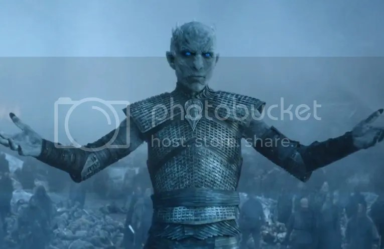photo game-thrones-season-5-spoilers-white-walkers-hardhome_zpsalku2yi5.png