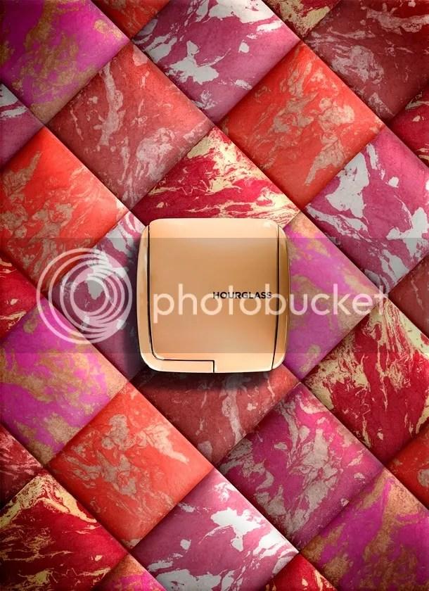 photo Hourglass-Ambient-Lighting-Blush.jpg