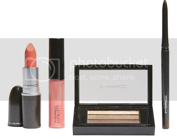 photo MAC-Look-in-a-Box-All-About-Coral-Set.jpg