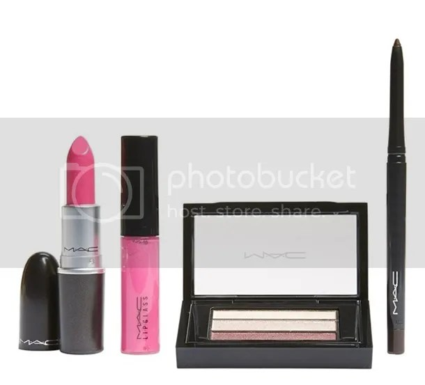 photo MAC-Look-in-a-Box-All-About-Pink-Set.jpg
