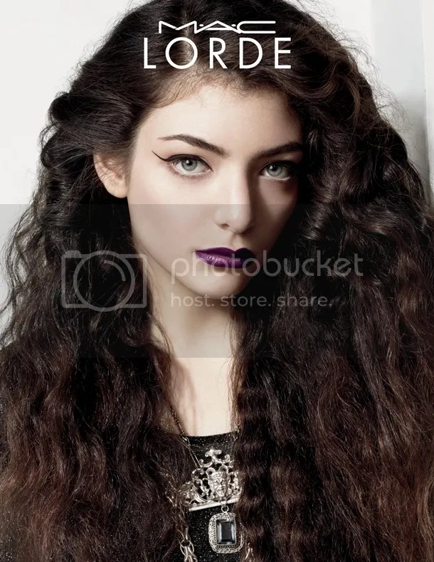 photo MAC-Lorde-Collection.jpg