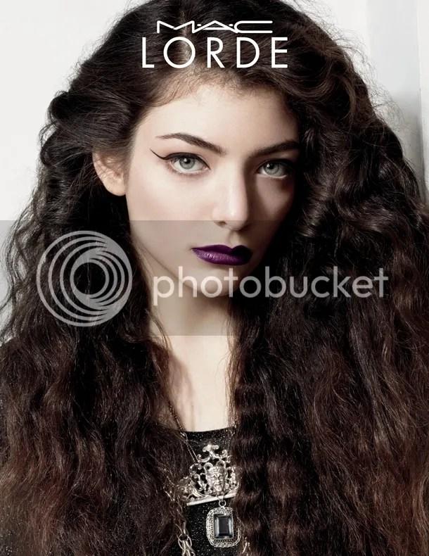 photo MAC-Lorde-Collection.jpg