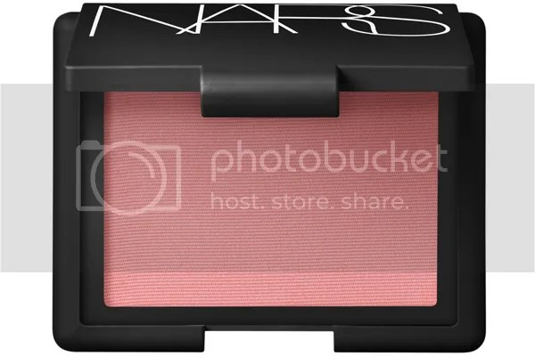photo NARS--48G-NTD-1000-Love_6x4.jpg