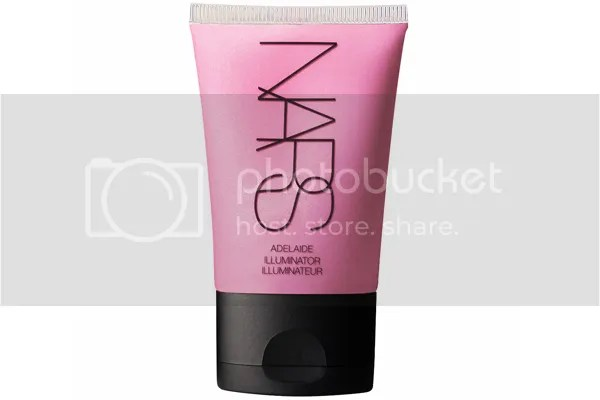 photo NARS30ML-NTD1000-Adelaide_6x4.jpg