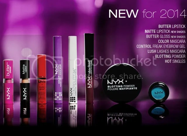 photo Nyx-2014-Makeup-Collection-1.jpg